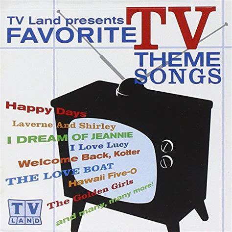 tv themes cartoon lyrics bob denver parody song lyrics of tv theme quot theme song to