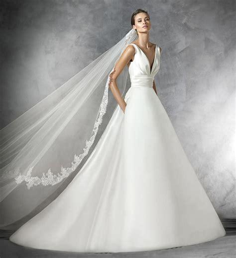 Robe Mariée Morphologie O - 7 astuces choisir sa robe de mari 233 e selon sa morphologie