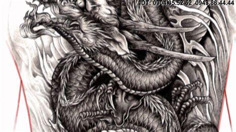 tattoo flash dragon tattoo dragon cliparts co