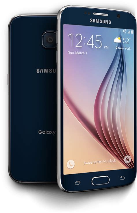 i samsung s6 list of samsung galaxy s6 s6 edge model numbers