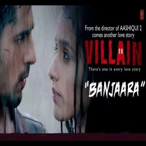 banjaaraek villain cover by trisha dj rohan sd mujtaba riaz mallik all songs albums