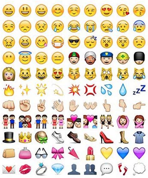 emoji definitions emoji dictionary definition emoji defined