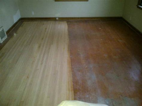 floor and decor hardwood reviews flooring restaining hardwood floors decor restaining