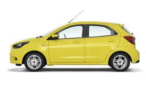 ford ka new car deals new ford ka pertwee back ford dealer in great yarmouth