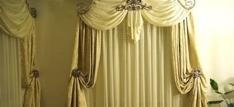 drapes and curtains toronto curtains toronto custom curtains to dress up your home