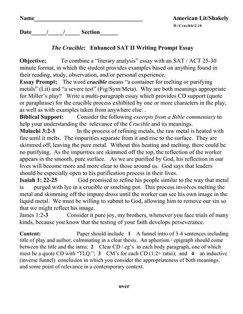 example of a good introduction to an essay self ion essay sample for