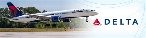 delta airlines baggage fees 100 delta airlines baggage fees the cities that
