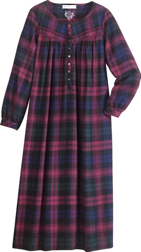 jersey nightgown pattern 17 best images about gettin my cozy on stuff on pinterest