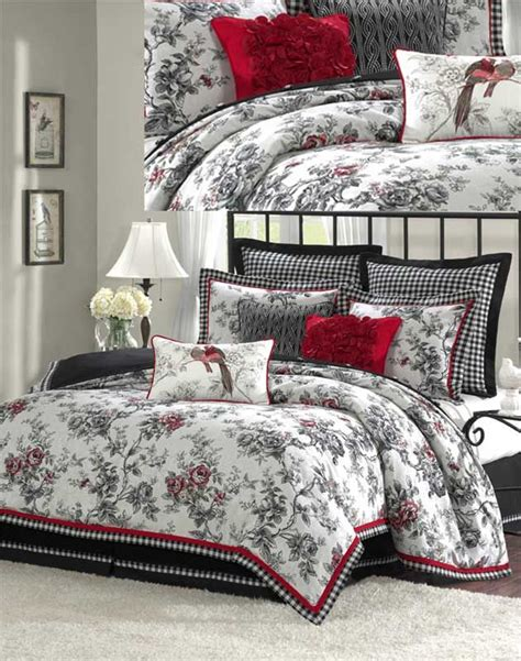 black toile bedding 1000 images about toile bedding on pinterest the euro