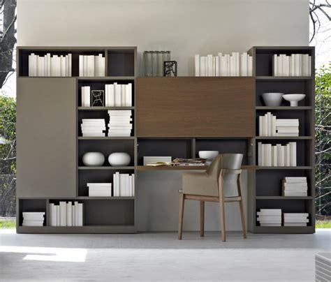 disposizione mobili soggiorno disposizione arredamento soggiorno idee per il design