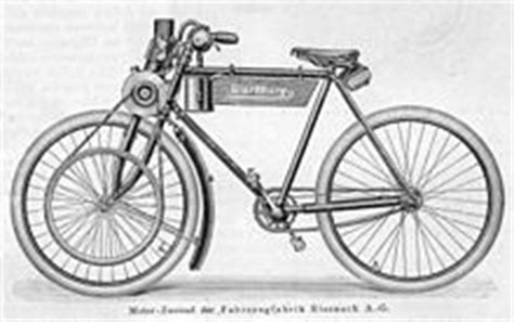 Motorrad Plural by Zweirad Wiktionary
