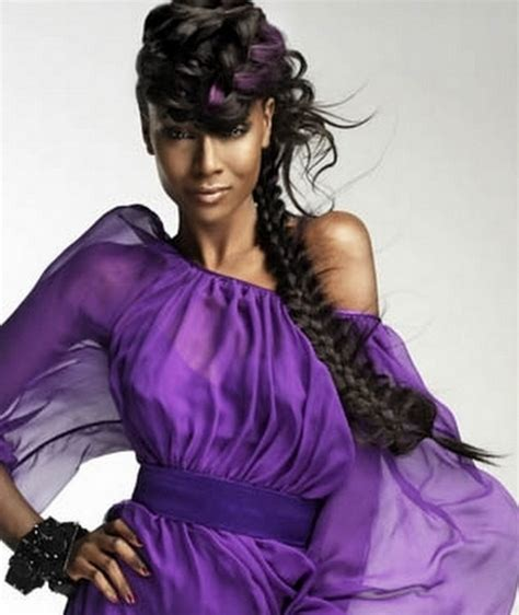 black braids for women over 30 braid hairstyles for black women stylish eve