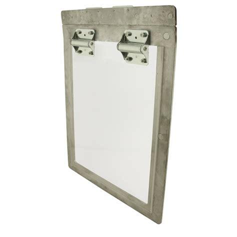 dog house door covers big dog door by gun dog house doors heavy duty 138 00 free shipping us48