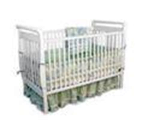 Cosco Crib Parts by 20 Most Recent Cosco 2 In 1 Sleigh 10121 Crib Questions