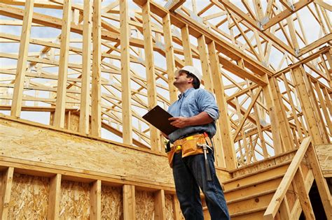 the general contractor how to be a great success or failure books home pickinggreatgeneralcontractors joomla