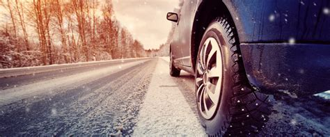 fresh green light darien tips for winter driving from a driving instructor
