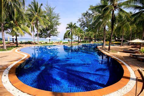 katathani villa map location  katathani villa  kata noi beach phuket villas thailand