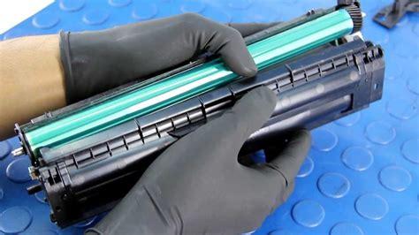 Toner Panasonic Kx Mb772 rekomendasi jasa refill toner panasonic kx mb772 surabaya