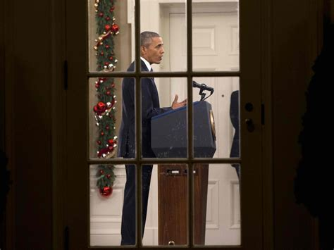 deception evidence reaches oval office obama repeats benghazi spin strategy in san bernardino