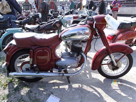 50ccm Motorrad Kaufen Z Rich by Jawa Wikiwand