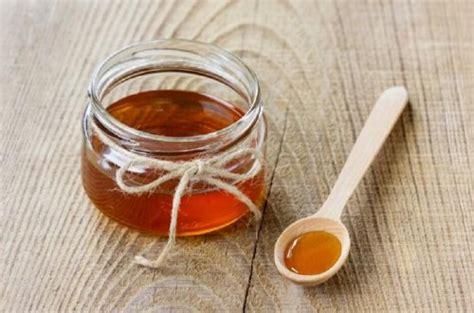 bruciore intimo interno senza prurito prurito intimo 4 efficaci rimedi naturali