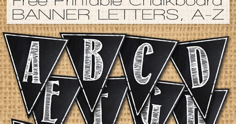 printable chalkboard banner i should be mopping the floor free printable chalkboard