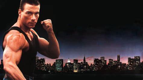 lionheart 1991 the movie