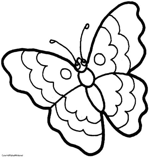 butterfly coloring pages online butterfly coloring pages az coloring pages