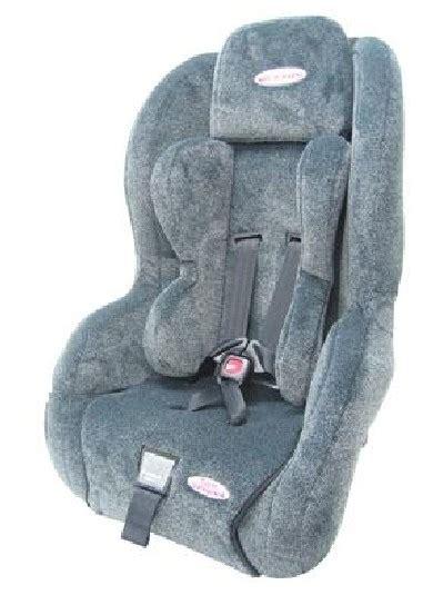 safe n sound sleep n recline britax safe n sound super safeguard reviews