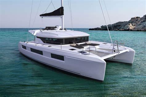 racing catamaran hull hull 002 catamaran for sale lagoon 50 in fort lauderdale
