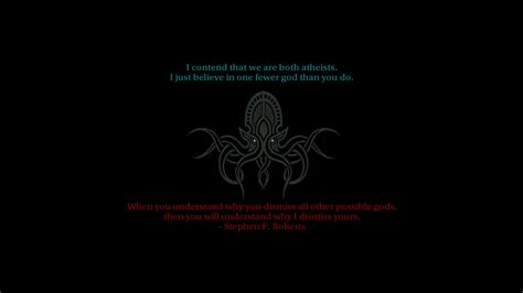 hd wallpapers 1920x1080 quotes download quotes cthulhu wallpaper 1920x1080 wallpoper