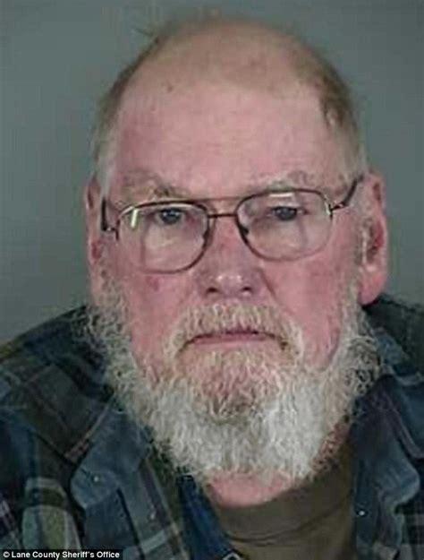 Social Security Office Eugene Or by Elderly New York Smuggler Is Finally In Oregon