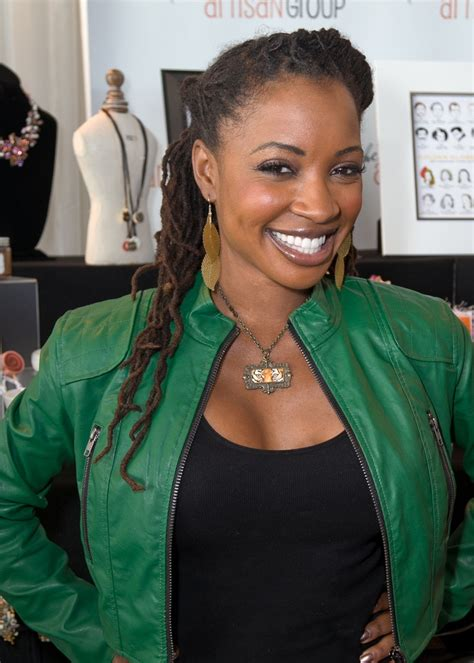 shanola hton hair 130 best shanola hton images on pinterest shanola