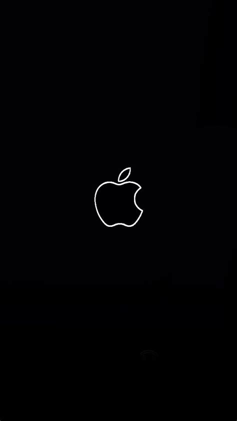 apple wallpaper choices apple wallpapers choice image wallpaper and free download