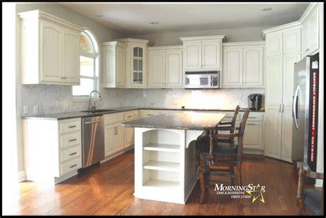 kitchen cabinets kansas city kansas city cabinet refinishing manicinthecity