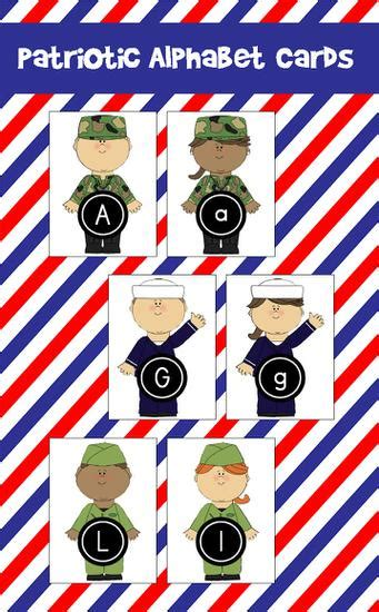printable memorial day cards for veterans abc cards for veterans day