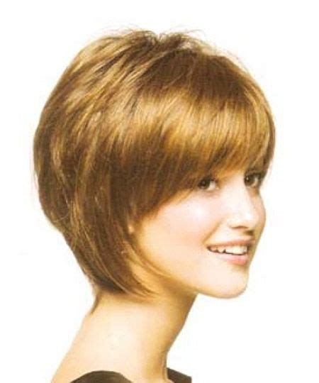 bob haircuts characteristics 103 best images about hair on pinterest bobs short