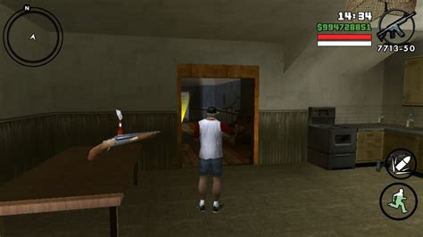 download gta san andreas save game with hot coffee mod gta san andreas 100 savegame for android mod gtainside com