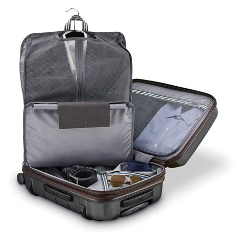 best carry on luggage 27 best carry on luggage worth buying in 2019 for every