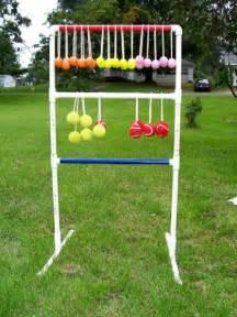 21 diy lawn games c r a f t