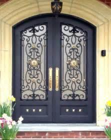 Decorative Front Door 3 Tips For Choosing The Best Decorative Front Doors For Your Place Interior Exterior Doors