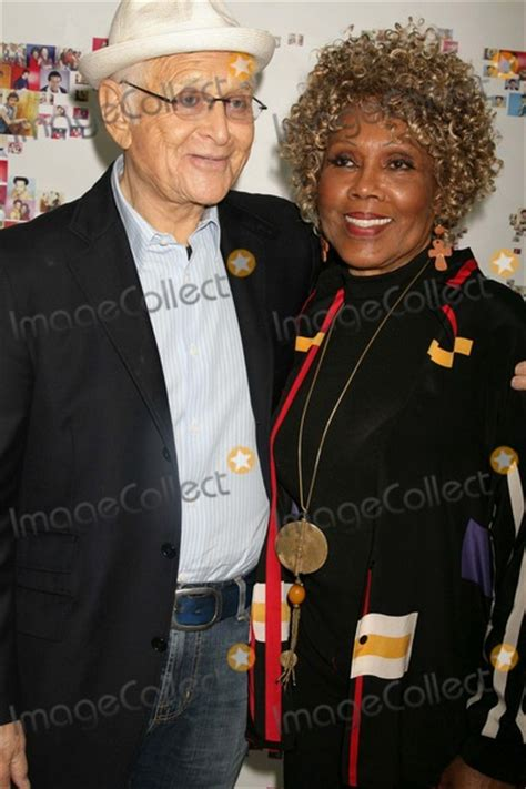 norman lear sony janet dubois pictures and photos