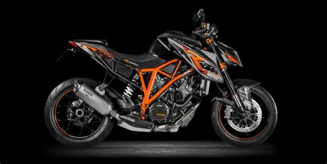 Ktm 1290r Ktm 1290 Duke R Shows Available Styling Autoevolution