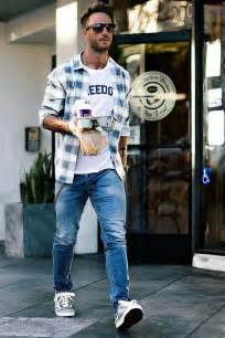 mens fashion best 20 s fashion ideas on s style