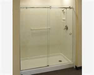 essence series shower door pin by frameless glass shower doors budget glass dmv on
