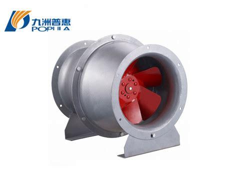 Durable Industrial Air Blower Radial Centrifugal Diagonal
