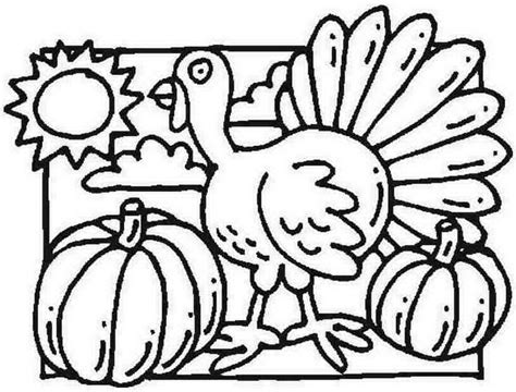 thanksgiving coloring pages for kindergarten kindergarten thanksgiving coloring pages thanksgiving