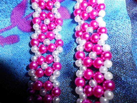 cara menjahit manik 28 jahit manik 2013 fashion amp accessories accessories