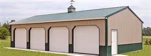 Barn Door Dimensions 301 Moved Permanently