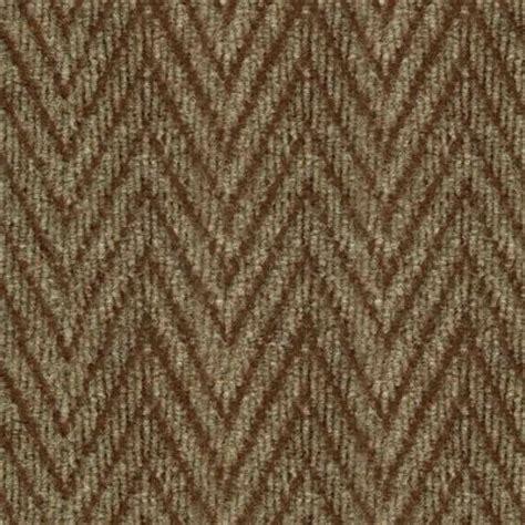 carpet prices at home depot 28 images berber carpet